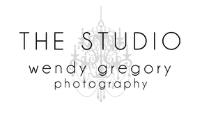 Wendy Gregory Photography | Eugene, Oregon photographer