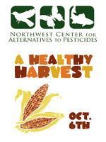 NCAP | 4th Annual Healthy Harvest