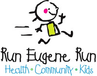 Junior League of Eugene - Run Eugene Run