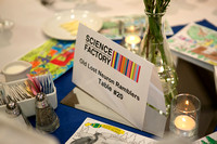 Science Factory Gala 2016